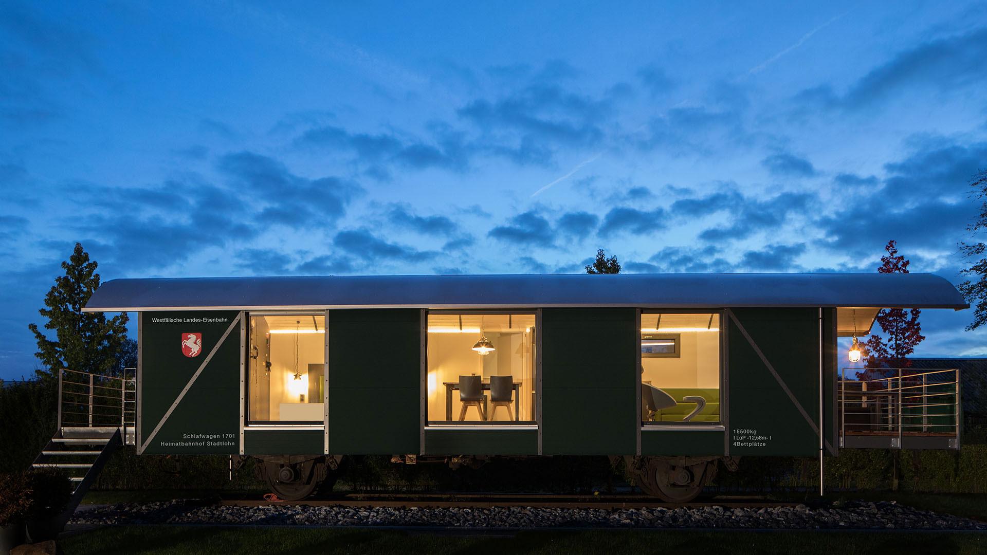 service loko motel. Black Bedroom Furniture Sets. Home Design Ideas