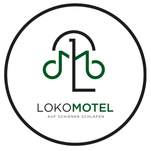 Loko-Motel